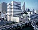 Ana Hotel Osaka