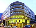 Husa Centric Hotel