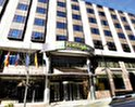 Holiday Inn Andorra (ex. Crowne Plaza)