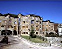 Abba Xalet Suites