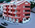Sofia Villa