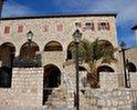 Dvori Balsica And Palata Venezia