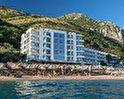 Sea Fort Apart Hotel