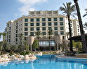 Intercontinental Bethlehem (jacir Palace)