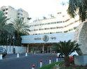 Caesar Hotel Jerusalem
