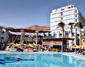 U Coral Beach Club (ex. Club Med Coral Beach)