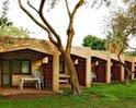 Kibbutz Kalia Hotel