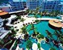 Huayu Resort & Spa Yalongbay Sanya