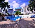 Shanhaitian Resort