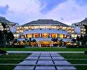 Marriott Resort & Spa Sanya