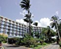 Kalenda Trois Ilets Resort