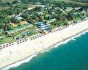 Royal Decameron Beach Resort Golf & Casino