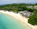 Contadora Beach Resort