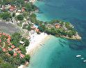 Punta Galeon Resort