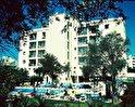 Jasmine Hotel Limassol