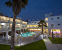 Princessa Vera Hotel Apts