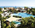 Atlantica Sensatori Aphrodite Hills Resort