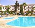 Lysithea Hotel Apartments