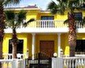 Villa La Palm