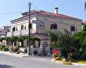 Eleana Hotel Apts