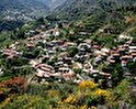 Casale Panayiotis Traditional Village Apt