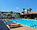 Konnos Bay Hotel Apartments