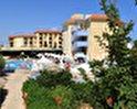 Vangelis Hotel Apts