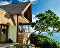 Royal Davui Island Resort