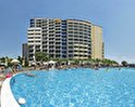Bellevue Sunny Beach