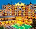 Imperial Hotel Sunny Beach