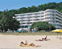 Arabela Beach