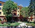 Estreya Palace
