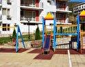 Panorama Marina Freya Resort