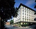 Grand Hotel Terminus