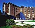 Reval Hotel Ridzene