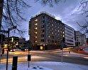 Cumulus Kuopio