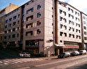 Fenno Hotel