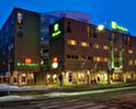 Ramada Hotel Turku
