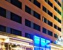 Cumulus Hotel Koskikatu