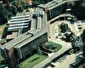 Scandic Hotel Rosendahl Tampere