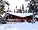 Hotel Kuusamon Portti