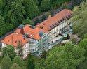 Spa Heviz (ex.kurhotel Hetes Haz)