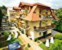 Aparthotel Timpa