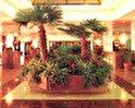 Grand Hotel Emona