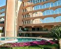 Hotel Club Val D'anfa