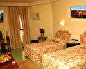 Ametis Nouzha Hotel