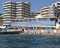 Ливадийский Spa-отель 4*