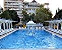 МАРАТ, парк-отель
