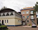 СПА Волга