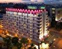 Holiday Inn Лесная